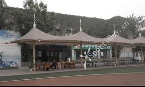 成都羽毛球馆:金羽烹专羽毛球馆